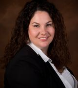 Diana Aronson, Real Estate Agent in Bakersfield, CA