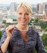 Peggy Hoag, Real Estate Agent in Portland, OR