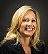Tamie Hurt, Agent in Whitesboro, TX