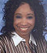 PAULA BLACK, Real Estate Agent in Mequon, WI