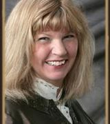 Pauline Jernigan, Agent in Wichita, KS