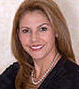 Margarita Rose, Agent in Anthem, AZ