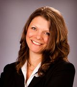 April Neuhaus…, Real Estate Pro in Berthoud, CO