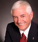 C. Doug Blac…, Real Estate Pro in Lexington, KY