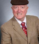Darrell E. B…, Real Estate Pro in Annapolis, MD