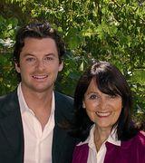 Donovan & Pamela Schemke, Agent in Fairfield, CA