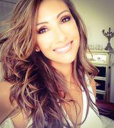 Katrina Campins, Real Estate Agent in Miami, FL
