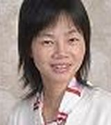 Catherine Jia, Real Estate Pro in Trumbull, CT