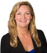Janet Thomps…, Real Estate Pro in Aliso Viejo, CA