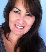Carol Lansen, Real Estate Pro in Oceanside, CA