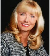 Margaret Cardiel, Agent in Cupertino, CA
