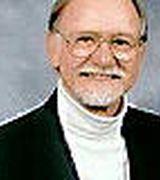 ED CARPENTER, Agent in Santa Monica, CA