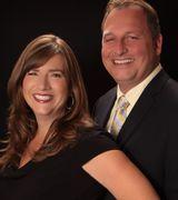 Maic & Renee Friedrich, Agent in El Dorado Hills, CA