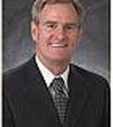 Ronald Sorensen, Agent in Eden Prairie, MN
