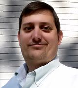 Steven Ard, Agent in Gray, GA