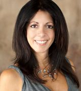 Elena Galluzzo, Real Estate Agent in Dix Hills, NY