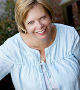 Barbara Osbo…, Real Estate Pro in Eden, NC