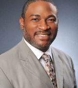 James Holloway, Agent in Peachtree City, GA