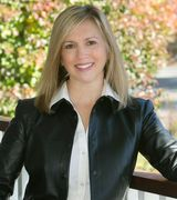 Karen Scott KMS Partners, Real Estate Agent in Westport, CT