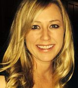 Christie Haines, Agent in Indianapolis, IN