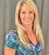 Sofia Sullivan, Agent in Albuquerque, NM