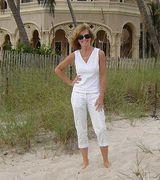 Diane  Cole, Real Estate Agent in Duxbury, MA