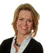 Sarah Gunder…, Real Estate Pro in Mankato, MN