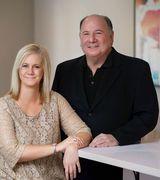Eric Fox, Real Estate Pro in Carmel, IN