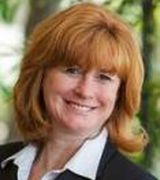 Cheri Bonawi…, Real Estate Pro in Portland, ME