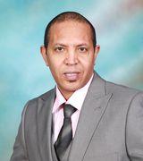 Kamal Ibrahim, Agent in blaine, MN