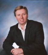 Kevin McArdle, Real Estate Agent in Hauppauge, NY