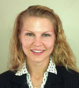 Emily Anderson, Real Estate Agent in Wardensville, WV
