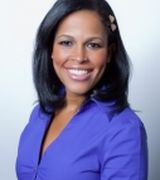 Betty Camilo, Agent in Lawrence, MA