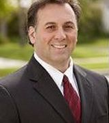 Brian Selem, Agent in Los Angeles, CA