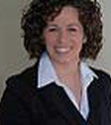 Molly Loveland, Agent in Lafayette, IN