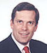 David Chervenic, Agent in Stow, OH