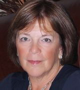 Marsha Gershberg, Real Estate Agent in Short Hills, NJ