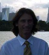 Jean-Jacques…, Real Estate Pro in Miami, FL