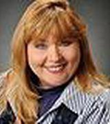 TINA BITNER, Agent in Rockwall, TX