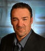 Tim Heetland, Real Estate Pro in Chandler, AZ