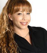 Desiree C. Vavak, Real Estate Agent in Diamond Bar, CA