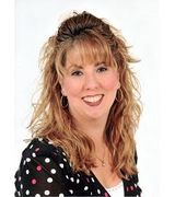 Charlene Olsen, Agent in Schoharie, NY