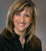 Robyn Cannata, Agent in Amherst, NY