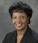 Gwen Howard, Real Estate Pro in New York, NY
