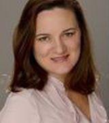 Elizabeth Stile, Real Estate Agent in New York City, NY