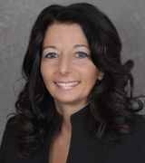 Gloria Nuccio, Real Estate Agent in Little Falls, NJ