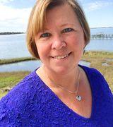 Lauren Roberts, Real Estate Agent in Chapel hill, NC