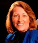 Carolyn Bidd…, Real Estate Pro in Ocala, FL
