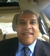 Daniel Gomez, Real Estate Agent in Perth Amboy, NJ