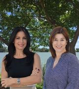 Melva Garcia & Maria Macias, Real Estate Agent in Miami, FL